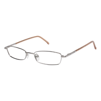 Scooby-Doo SD 65 Eyeglasses